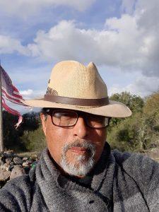 Photo of Richard Talavera